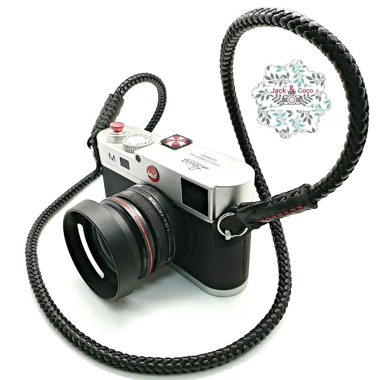 Strap Wide: 8mm